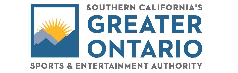 Greater Ontario Sports & Entertainment Authority